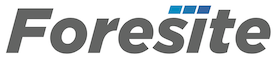 Foresite Software